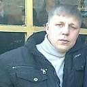 Миша, 38 лет