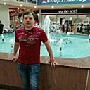 Илья, 25 лет