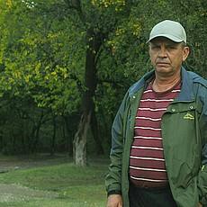 Фотография мужчины Николай, 60 лет из г. Новоалександровск