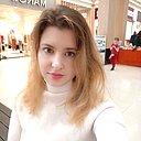 Алина, 29 из г. Москва.