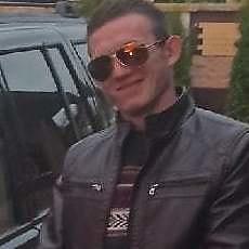 Фотография мужчины Женя, 24 года из г. Барановичи