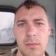 Фотография мужчины Макс, 30 лет из г. Минск