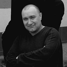 Фотография мужчины Karlos, 44 года из г. Чугуев
