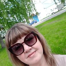 Фотография девушки Ирина, 52 года из г. Покров