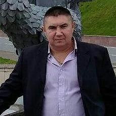 Фотография мужчины Aleks, 41 год из г. Ульяновск
