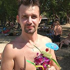 Фотография мужчины Александр, 35 лет из г. Новокузнецк