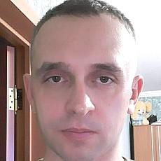 Фотография мужчины Саша, 35 лет из г. Балаково