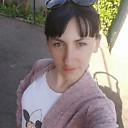 Ольга, 19 лет