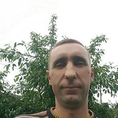 Фотография мужчины Руслан, 38 лет из г. Боярка