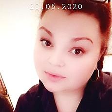 Фотография девушки Galina, 25 лет из г. Кишинев