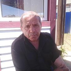 Фотография мужчины Джейхун Багиров, 56 лет из г. Жирновск