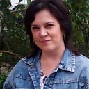 Иришка, 43 года