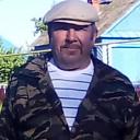 Ханиф, 64 года