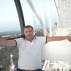 Фотография мужчины Сергей, 49 лет из г. Усолье-Сибирское