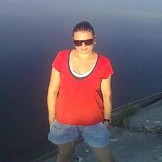 Фотография девушки Евгения, 38 лет из г. Миргород