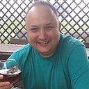 Илья, 46 лет