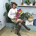 Ольга, 51 из г. Иркутск.