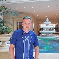Фотография мужчины Константин, 39 лет из г. Пенза