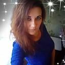 Kristina, 30 лет