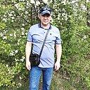 Николай, 55 из г. Ачинск.