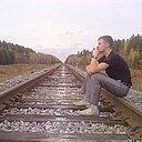 Шурик, 27 лет