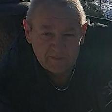 Фотография мужчины Сергей, 55 лет из г. Самара