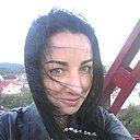 Дарина, 29 из г. Чебоксары.