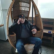Фотография мужчины Алексей, 50 лет из г. Щёлково