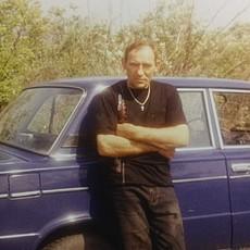 Фотография мужчины Александр, 58 лет из г. Ленинск-Кузнецкий