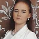 Евгения, 20 из г. Ленинск-Кузнецкий.