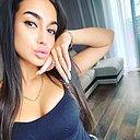 Анна, 26 из г. Архангельск.