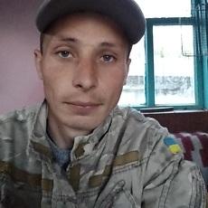 Фотография мужчины Саша, 27 лет из г. Мена