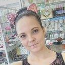 Юлия, 32 из г. Пенза.