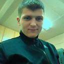 Миха, 34 из г. Москва.
