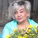 Лариса, 47 из г. Москва.