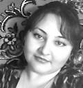 Софья, 34 года
