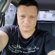 Фотография мужчины Vitall, 30 лет из г. Белая Калитва