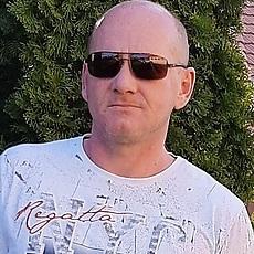 Фотография мужчины Игорь, 40 лет из г. Коростень