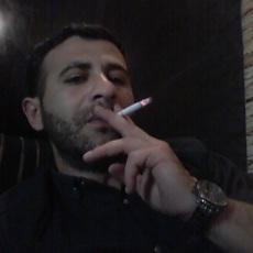 Фотография мужчины Namiq, 31 год из г. Киев