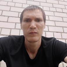 Фотография мужчины Саша, 36 лет из г. Ростов-на-Дону