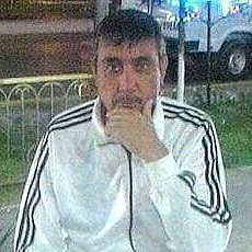 Фотография мужчины Макс, 50 лет из г. Ростов-на-Дону