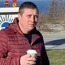 Фотография мужчины Сашок, 35 лет из г. Знаменка