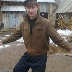 Фотография мужчины Даник, 35 лет из г. Караганда
