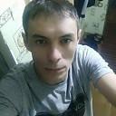 Вячеслав, 35 лет