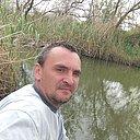 Dmitry, 37 лет