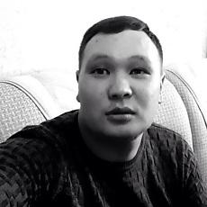 Фотография мужчины Виталя, 29 лет из г. Иркутск