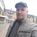 Юрий, 43 года