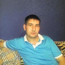 Фотография мужчины Дима, 33 года из г. Хабаровск