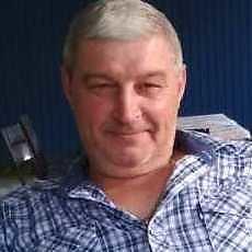 Фотография мужчины Юра, 60 лет из г. Николаев