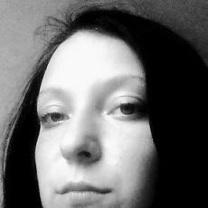 Фотография девушки Екатерина, 23 года из г. Глуск